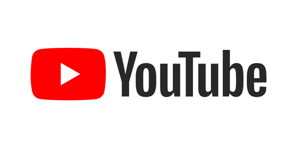 YouTube-DL Removed From GitHub After DMCA Notice